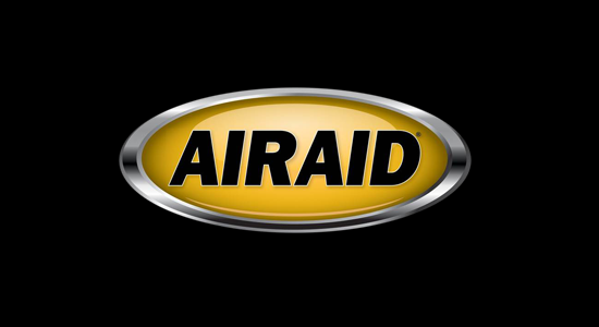 Airaid