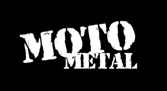 Moto Metal - Gas Pedal Customs