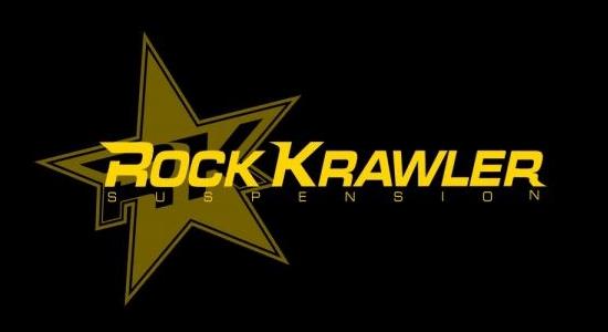 Rock Krawler