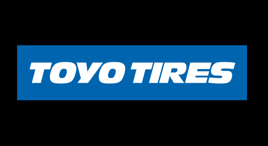 Toyo Tires - Gas Pedal Customs