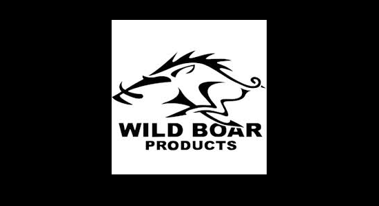Wild Boar Offroad