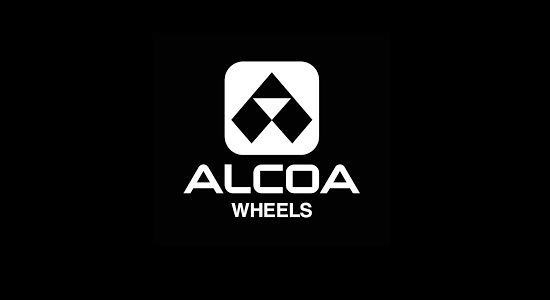 Alcoa Wheels - Gas Pedal Customs