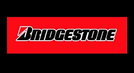 Bridgestone - Gas Pedal Customs