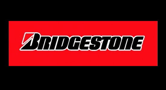 Bridgestone - Gas Pedal Customs