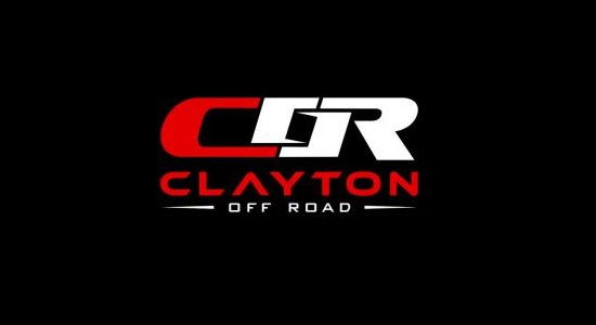 Clayton Offroad - Gas Pedal Customs