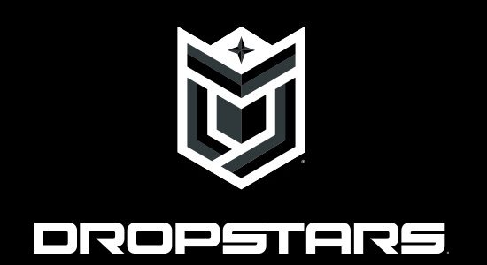 Dropstars - Gas Pedal Customs