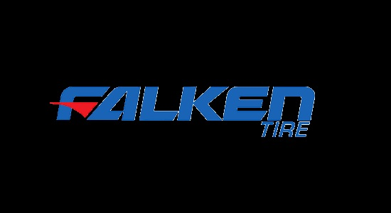 Falken Tire - Gas Pedal Customs