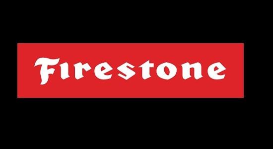 Firestone - Gas Pedal Customs