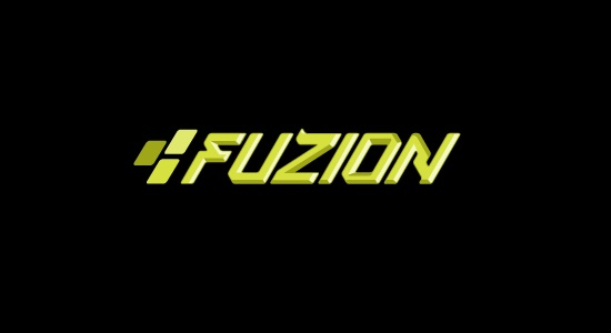 Fuzion Tires - Gas Pedal Customs