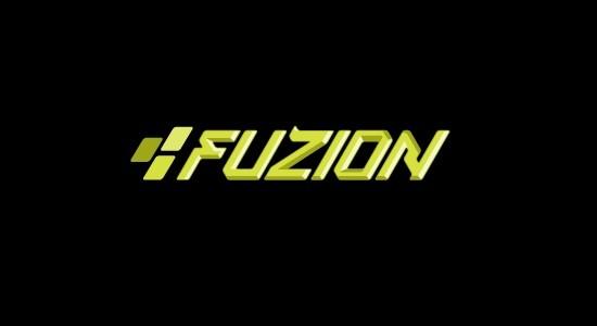 Fuzion Tires - Gas Pedal Customs