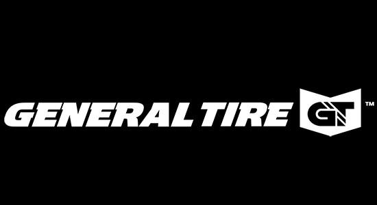 General Tire - Gas Pedal Customs
