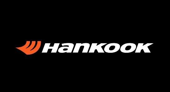 Hankook - Gas Pedal Customs