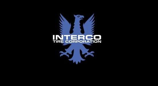 Interco - Gas Pedal Customs