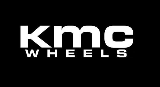 KMC Wheels - Gas Pedal Customs