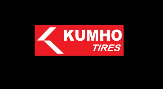 Kumho Tires - Gas Pedal Customs