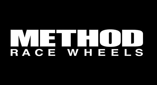 Method Race Wheels - Gas Pedal Customs