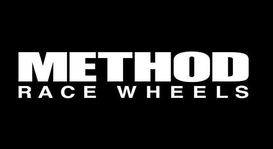 Method Race Wheels - Gas Pedal Customs
