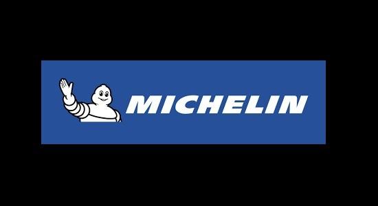 Michelin - Gas Pedal Customs