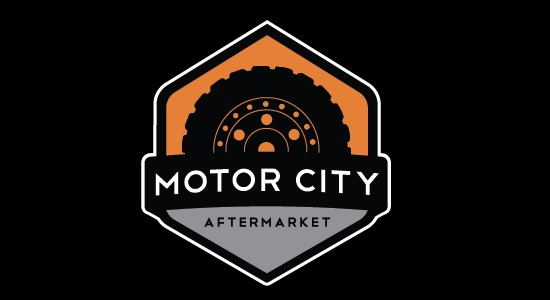 Motor City Aftermarket - Gas Pedal Customs
