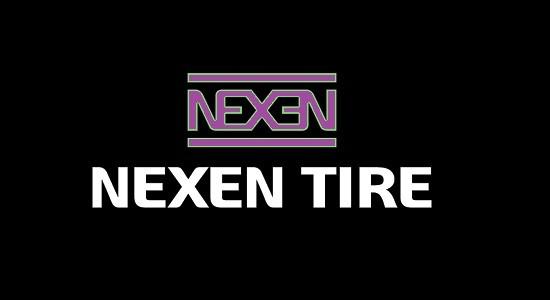 Nexen Tire - Gas Pedal Customs