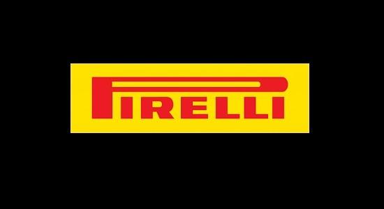 Pirelli - Gas Pedal Customs