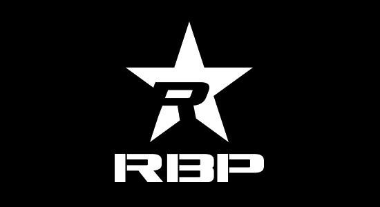 RBP - Gas Pedal Customs