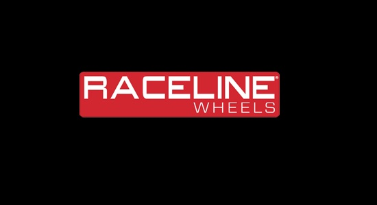 Raceline - Gas Pedal Customs