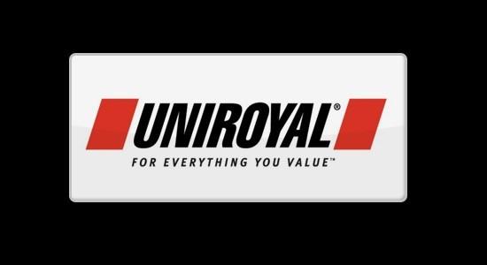 Uniroyal - Gas Pedal Customs