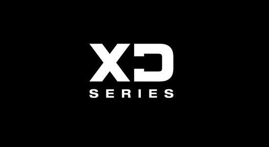 XD Series - Gas Pedal Customs