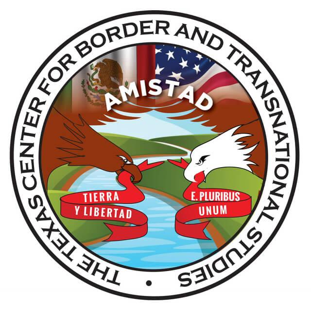 Investigación fronteriza en EE. UU. y México