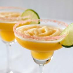 Frozen-mango-margarita-recipe-300x300