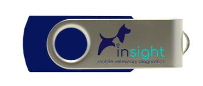 USB RESULTS - INSIGHT MVD