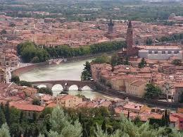 Wines of Verona This Friday at CBTB