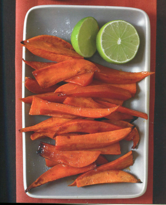 wc-Honey-and-Chipotle-Glazed-Sweet-Potato-Spears-with-Lime