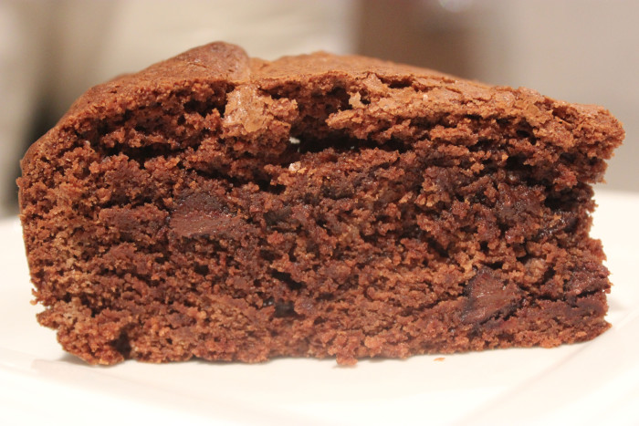 Brownie Styles: Fudgy, Chewy, and Cakey