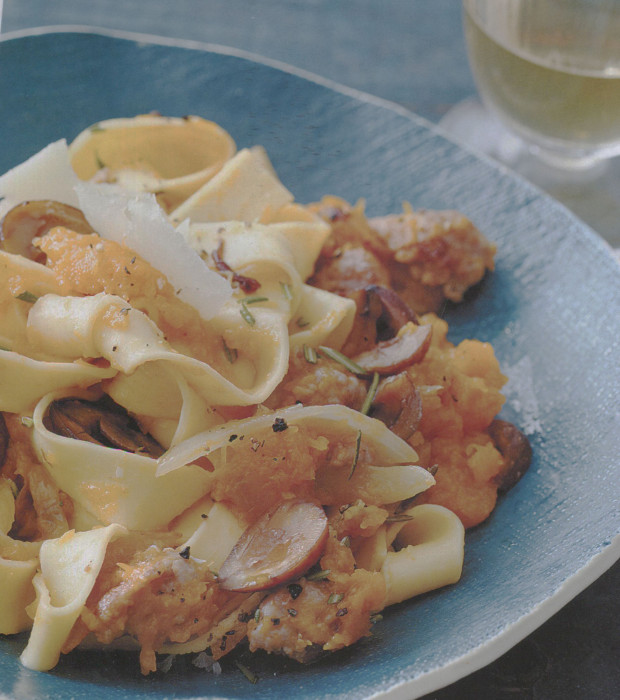 wc-Taglilatelle-with-Pumpkin-and-Chesntus