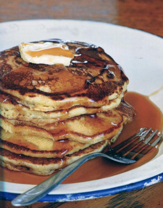 wc-All-Night-Sourdough-Pancakes