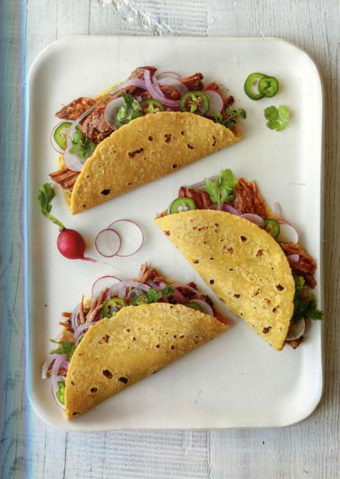 wc-Chili-Rubbed-Brisket-Tacos