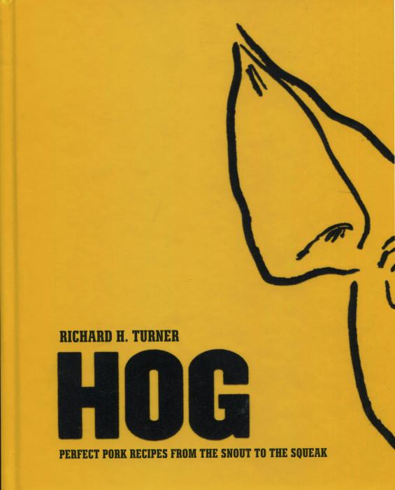 wc2-Book-Cover