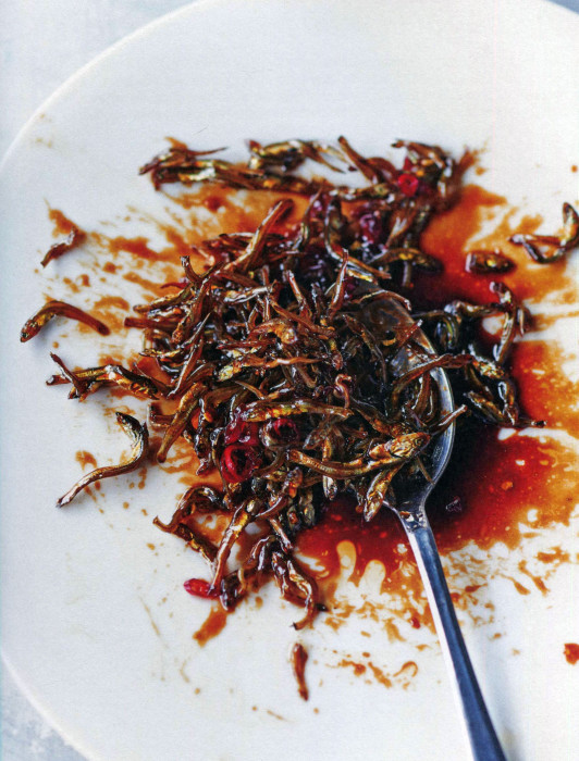 wc-Candied-Anchovies