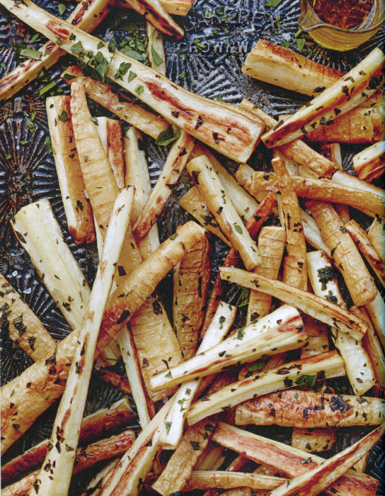 wc-Parsnip-Fries