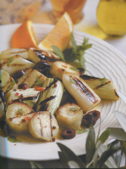 wc-grilled-sweet-potatoes-and-leeks-with-mint-orange-and-olive-vinaigrett