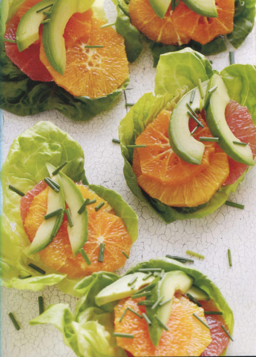 wc-Winter-Citrus-and-Avocado-Salad