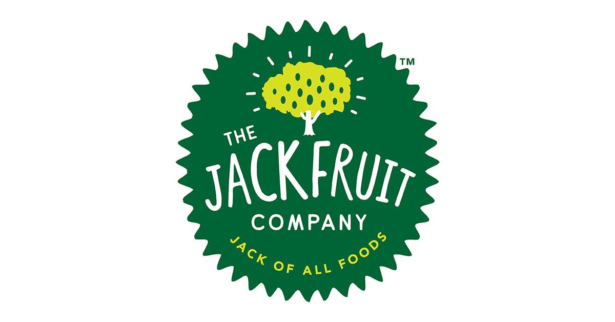 The Jackfruit Company