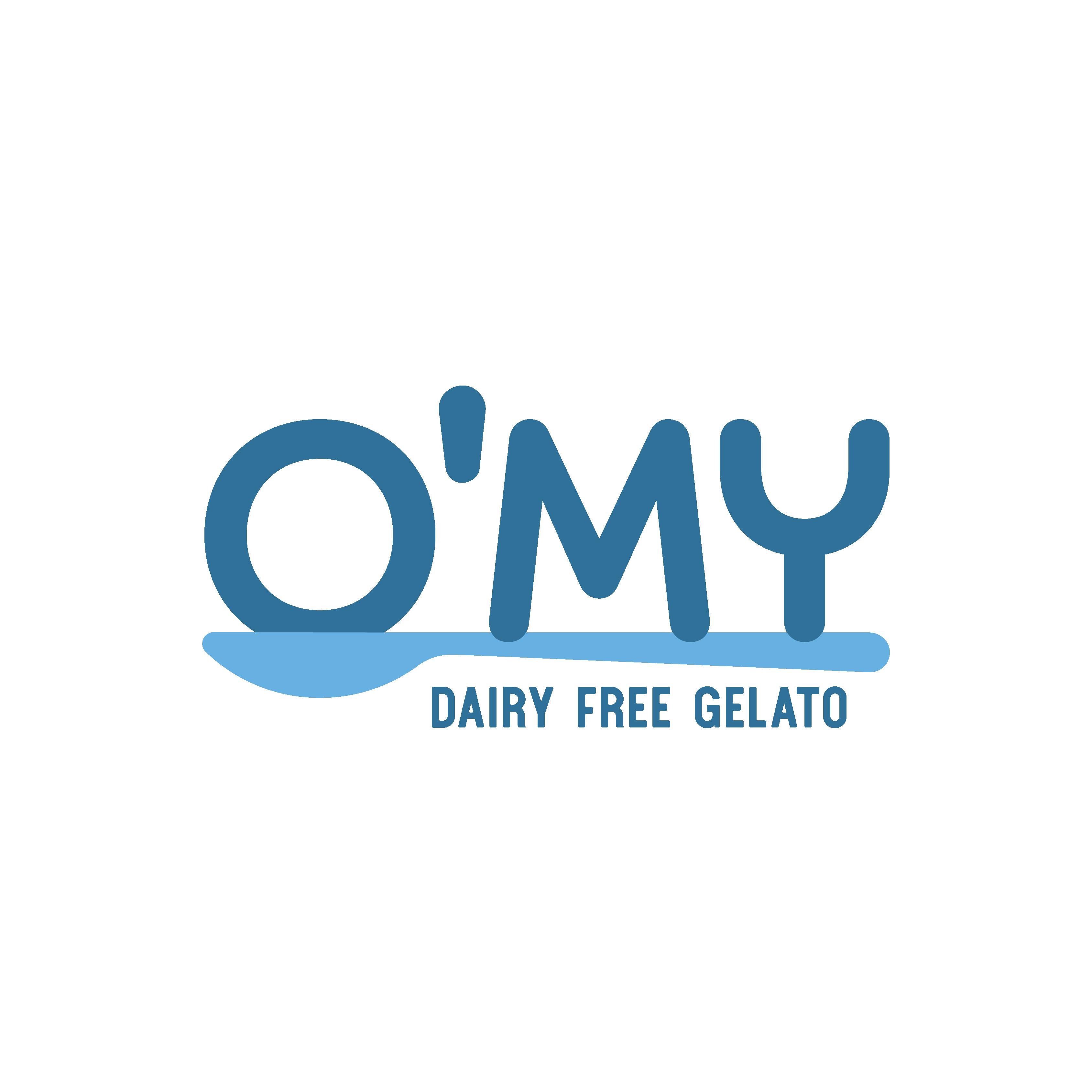O'My Gelato