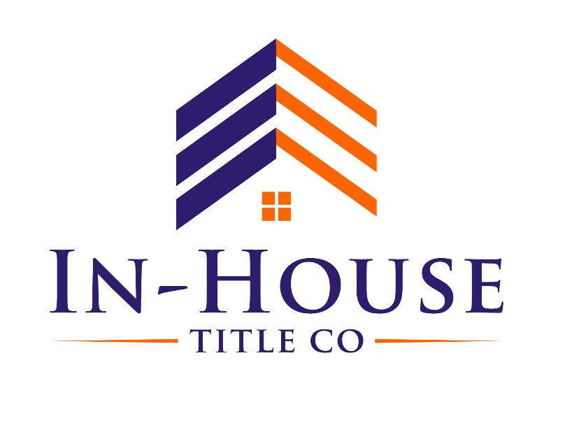 In-House Title Co.
