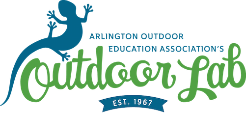 Arlington Outdoor Lab