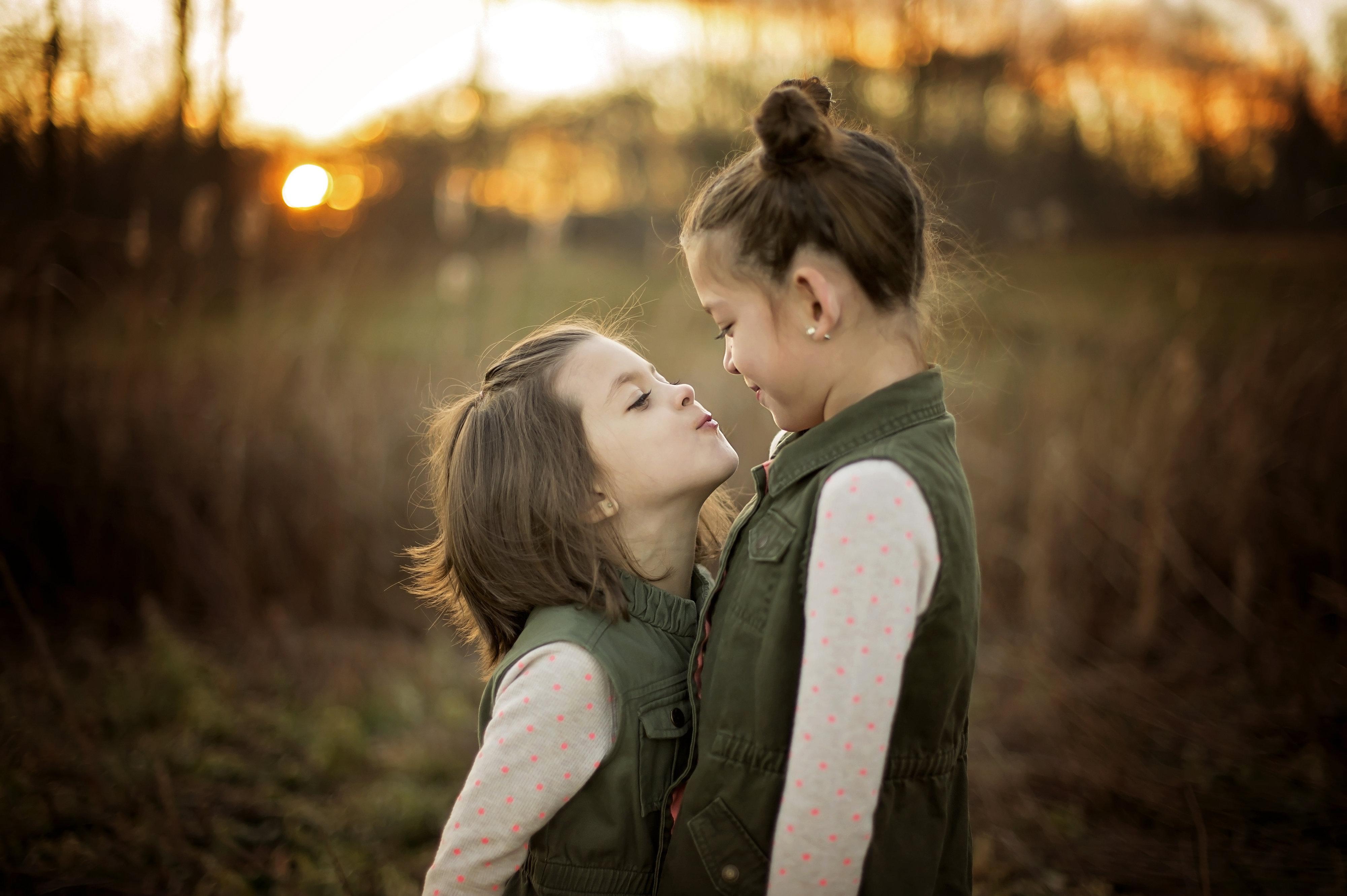 Vitti Girls