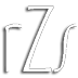 RZS Architects Logo