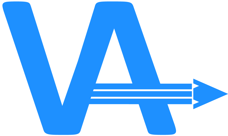 Vector Atomic